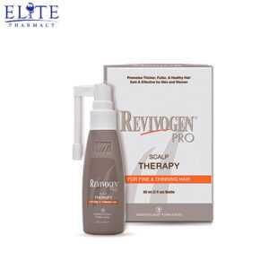Revivogen Pro Spray