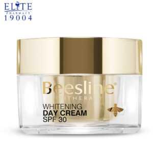 Beesline Whitening Day SPF 30 Cream